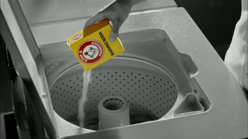 Arm and Hammer Color Sensations TV Spot [Spanish] - Thumbnail 1