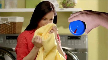 Arm and Hammer Color Sensations TV Spot [Spanish] - Thumbnail 7