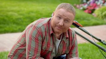 Scotts Turf Builder Weed & Feed TV Spot, 'Intervention' - 1447 commercial airings