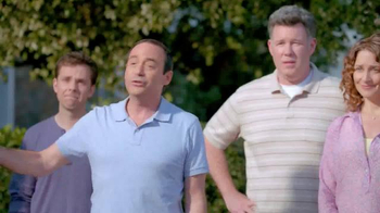 Scotts Turf Builder Weed & Feed TV Spot, 'Intervention' - Thumbnail 2