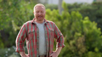 Scotts Turf Builder Weed & Feed TV Spot, 'Intervention' - Thumbnail 3