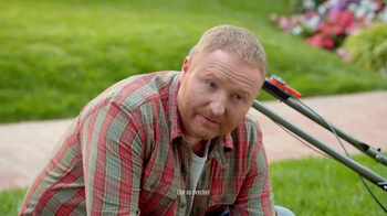 Scotts Turf Builder Weed & Feed TV Spot, 'Intervention' - Thumbnail 7