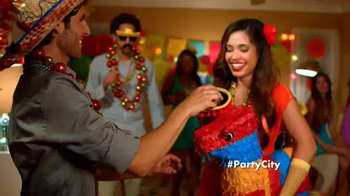 Party City TV Spot, 'Fired Up for Cinco de Mayo' - Thumbnail 5