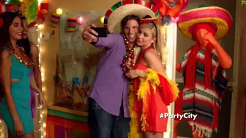 Party City TV Spot, 'Fired Up for Cinco de Mayo' - Thumbnail 6