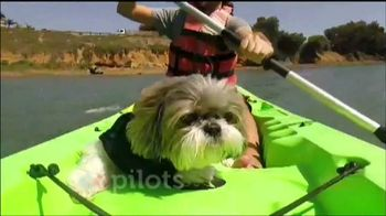 PETCO TV Spot, 'One To Remember: Summer'