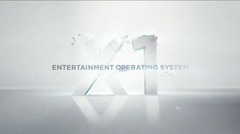 XFINITY X1 Entertainment Operating System TV Spot, 'Discovery Channel' - Thumbnail 10