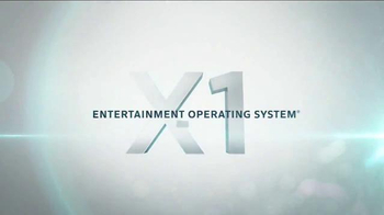 XFINITY X1 Entertainment Operating System TV Spot, 'Discovery Channel' - Thumbnail 2
