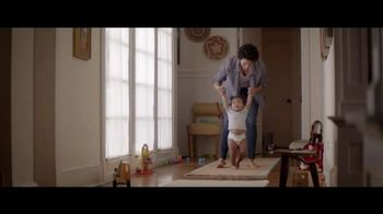 Huggies Little Movers TV Spot - 6396 commercial airings