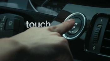 Kohler Touchless Toilet TV Spot, 'Touchless Toilet' - Thumbnail 1