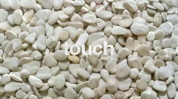 Kohler Touchless Toilet TV Spot, 'Touchless Toilet' - Thumbnail 2