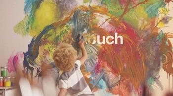 Kohler Touchless Toilet TV Spot, 'Touchless Toilet' - Thumbnail 4