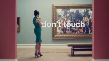 Kohler Touchless Toilet TV Spot, 'Touchless Toilet' - Thumbnail 5