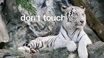 Kohler Touchless Toilet TV Spot, 'Touchless Toilet' - Thumbnail 6