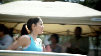 Choice Hotels TV Spot, 'Marathon' - Thumbnail 2