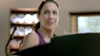 Choice Hotels TV Spot, 'Marathon' - Thumbnail 4