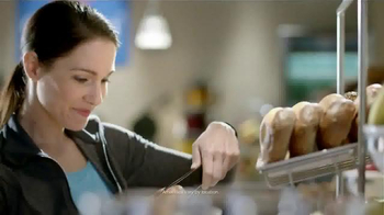 Choice Hotels TV Spot, 'Marathon' - Thumbnail 6