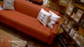 GO Digital Marketing TV Spot, 'Apt2B.com' - Thumbnail 2