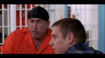 22 Jump Street - Thumbnail 6