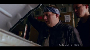 22 Jump Street - Thumbnail 8