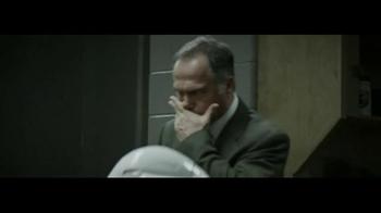 Netflix TV Spot, 'Pep Talk' - Thumbnail 1