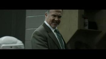 Netflix TV Spot, 'Pep Talk' - Thumbnail 4