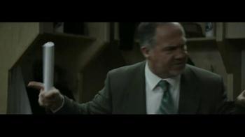 Netflix TV Spot, 'Pep Talk' - Thumbnail 7