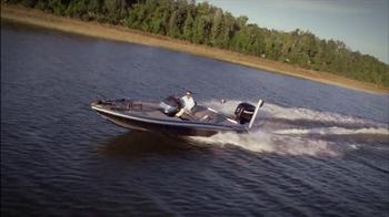 Wiley X TV Spot, 'Fishing' - Thumbnail 1