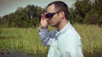 Wiley X TV Spot, 'Fishing' - Thumbnail 3