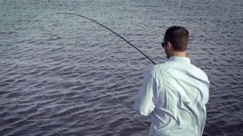 Wiley X TV Spot, 'Fishing' - Thumbnail 6