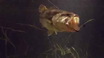 Wiley X TV Spot, 'Fishing' - Thumbnail 8