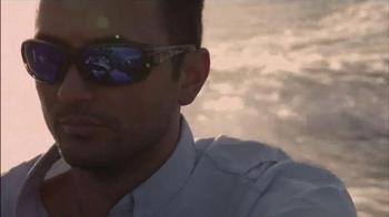 Wiley X TV Spot, 'Fishing' - Thumbnail 9