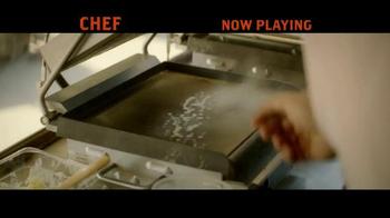 Chef - Alternate Trailer 2
