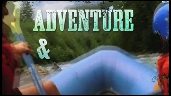 Tennessee Vacation TV Spot - Thumbnail 3