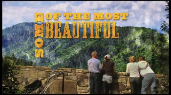 Tennessee Vacation TV Spot - Thumbnail 4