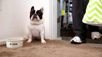 PetSafe Drinkwell TV Spot, 'Protect' - Thumbnail 1