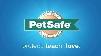 PetSafe Drinkwell TV Spot, 'Protect' - Thumbnail 9