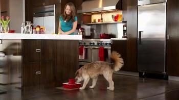 PetSafe Drinkwell TV Spot, 'Protect' - Thumbnail 3