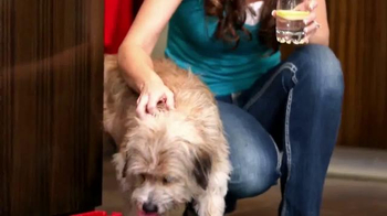 PetSafe Drinkwell TV Spot, 'Protect' - Thumbnail 6