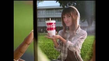 McDonald's TV Spot, 'Coca-Cola' [Spanish] - 120 commercial airings