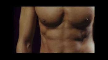 Adam Male TV Spot - Thumbnail 1