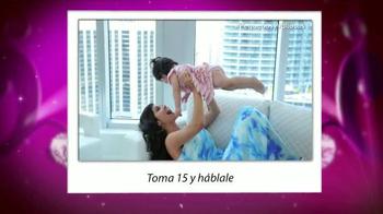 Univision Contigo TV Spot, 'Nuestra Belleza Latina' [Spanish]
