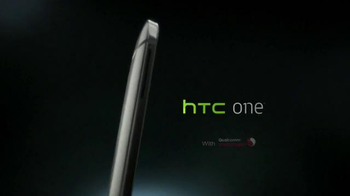 HTC One (M8) TV Spot, 'Power of Suggestion' Featuring Gary Oldman - Thumbnail 9