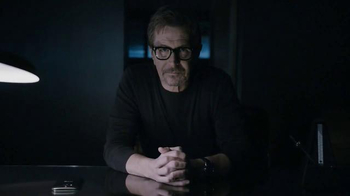 HTC One (M8) TV Spot, 'Power of Suggestion' Featuring Gary Oldman - Thumbnail 2