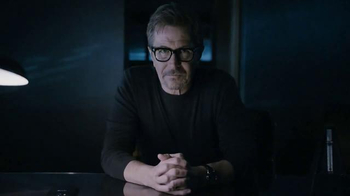 HTC One (M8) TV Spot, 'Power of Suggestion' Featuring Gary Oldman - Thumbnail 3