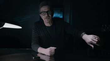 HTC One (M8) TV Spot, 'Power of Suggestion' Featuring Gary Oldman - Thumbnail 5