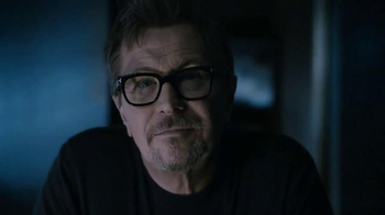 HTC One (M8) TV Spot, 'Power of Suggestion' Featuring Gary Oldman - Thumbnail 7