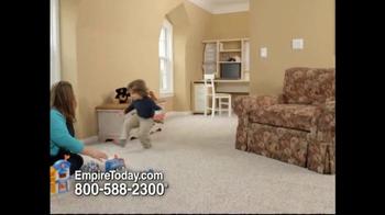 Empire Today TV Spot, 'Dayna' - Thumbnail 4