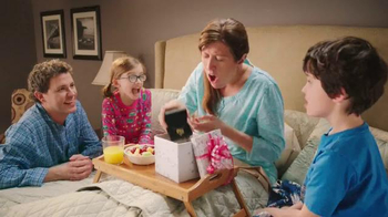 Kmart TV Spot, 'More Mother's Day' - Thumbnail 1