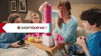 Kmart TV Spot, 'More Mother's Day' - Thumbnail 10