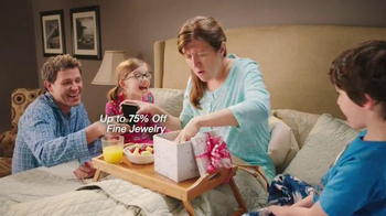 Kmart TV Spot, 'More Mother's Day' - Thumbnail 2